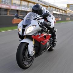 Foto 36 de 145 de la galería bmw-s1000rr-version-2012-siguendo-la-linea-marcada en Motorpasion Moto