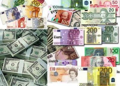 ¿Cómo funciona el sistema monetario?