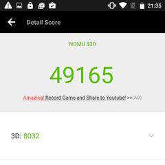 Foto 7 de 14 de la galería pruebas-benchmark-nomu-s30 en Xataka Android