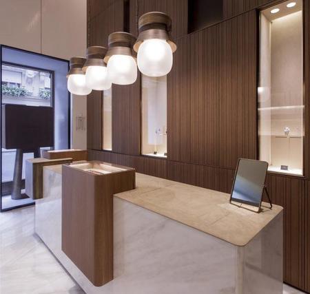 officine_panerai_paris_boutique_detail3-1.jpg