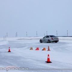 Foto 3 de 27 de la galería michelin-pilot-alpin-y-michelin-latitude-alpin-experiencia-4matic en Motorpasión