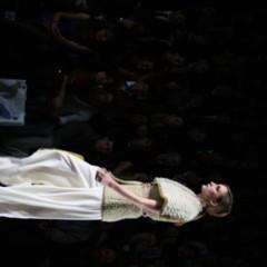 Foto 53 de 106 de la galería adolfo-dominguez-en-la-cibeles-madrid-fashion-week-otono-invierno-20112012 en Trendencias