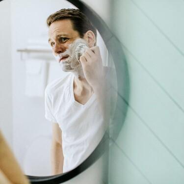 Todos los productos (cosméticos y gadgets) que necesitas para cuidar de tu piel sin pasarte la vida en el baño o el spa