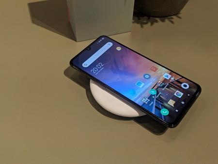 Xiaomi Mi 9 Primeras Impresiones 8