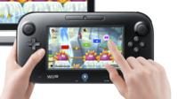 Nintendo trae los juegos del DS y N64 a la consola virtual del Wii U