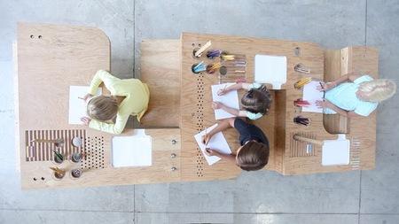 escritorio familia numerosa 2