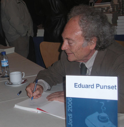 Eduardpunset