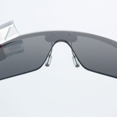 Foto 6 de 8 de la galería google-glass en Xataka