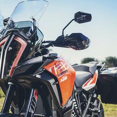 Foto 43 de 51 de la galería ktm-1290-super-adventure-s en Motorpasion Moto