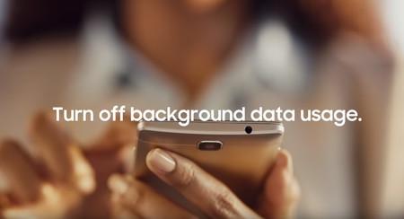Samsung presume de batería, almacenamiento y potencia en teasers del Galaxy Note 9