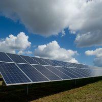 Estos experimentos acaban de pulverizar el límite de eficiencia de las tecnologías fotovoltaicas actuales