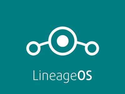 LineageOS se actualiza: nuevo navegador y fin del soporte para el Nexus 4
