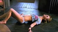 Trailer de 'Black Snake Moan' con una sexoadicta Christina Ricci