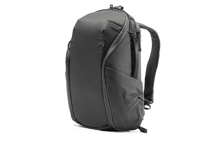 Peak Design Everyday Backpack Zip 15l V2