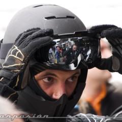Foto 88 de 114 de la galería la-increible-experiencia-de-las-24-horas-de-nurburgring en Motorpasión