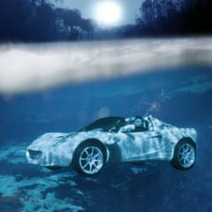 Foto 9 de 94 de la galería rinspeed-squba-concept en Motorpasión