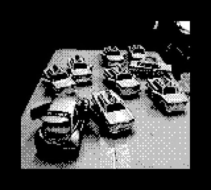 Foto de Game Boy Camera (7/11)