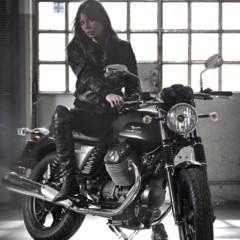 Foto 22 de 57 de la galería moto-guzzi-v7-stone en Motorpasion Moto
