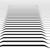 Confirmado: El siguiente Galaxy (¿Note 5?) será presentado por Samsung el 13 de agosto