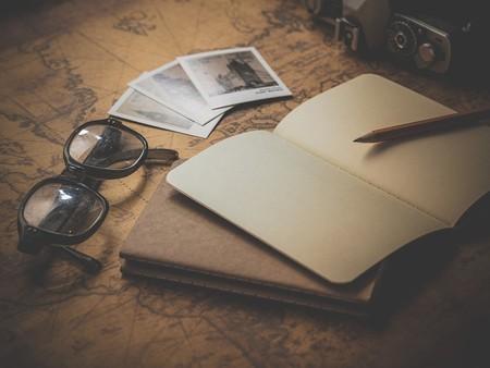 Compañeros de ruta: viajando en plena cuesta de enero