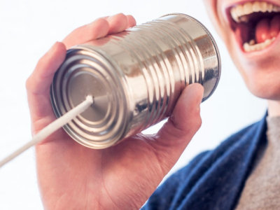 La reputación online de la empresa, así funciona el boca a boca en Internet