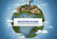 Los juegos interactivos del BCE, una buena idea