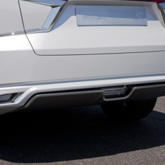 Foto 32 de 49 de la galería mitsubishi-outlander-phev-concept-s en Motorpasión
