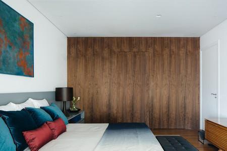 Apartamento Ibirapuera 5
