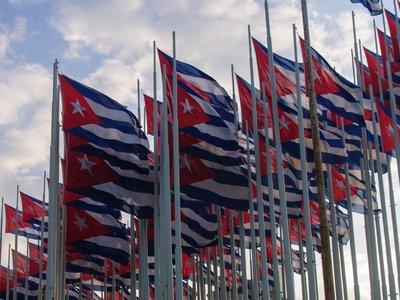 """Esto es lo que sabemos de la supuesta """"arma sónica"""" con la que parecen estar atacando a diplomáticos en Cuba"""