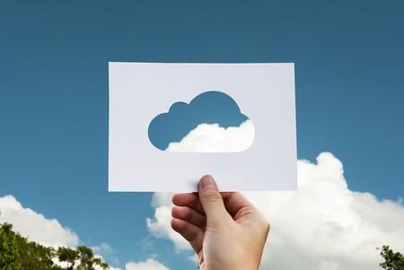 Azure y AWS a examen en Europa: investigación a las nubes de Microsoft y de Amazon y también a Office 365 sobre su privacidad