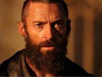 'Los miserables', primera imagen oficial de la versión de Tom Hooper