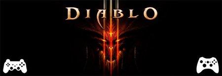 Blizzard busca experto en PS3 y Xbox 360. 'Diablo III' casi confirmado