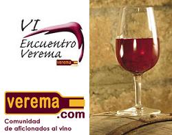 Galardonados en la tercera edición de los Premios Verema.com