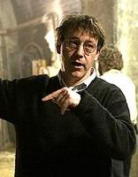 Sam Raimi podría ser el director de las nuevas películas sobre Jack Ryan