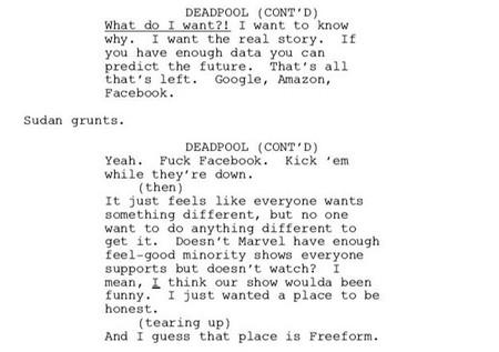 Deadpool Scriptpage9