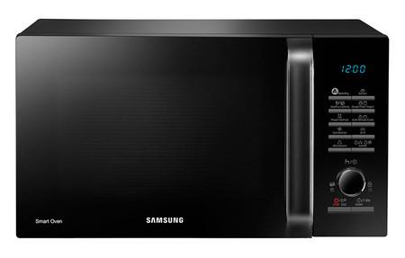 Samsung-MC28H5135