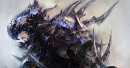 Todas las novedades de Final Fantasy XIV: aRR en un nuevo tráiler cargado de fantasía épica en estado puro