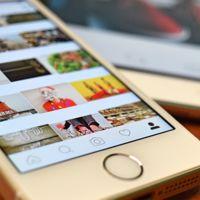 Instagram lanza sus herramientas para negocios en Colombia