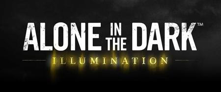 Teaser tráiler de Alone in the Dark illumination
