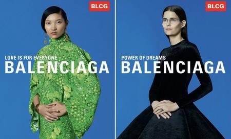 Campana Balenciaga Ss 2020 01
