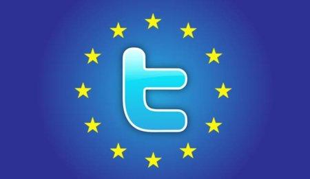 Twitter Europa abrirá una nueva sede en Dublín, Irlanda