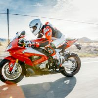 Bridgestone Battlax S21: las ruedas de calle con genes de MotoGP