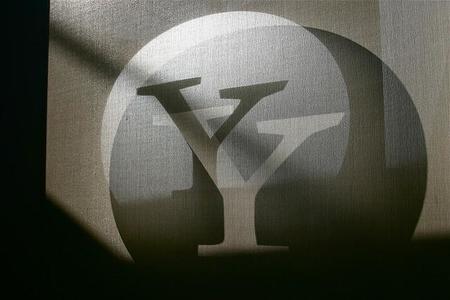 El futuro de Yahoo tiene nombre de fusión
