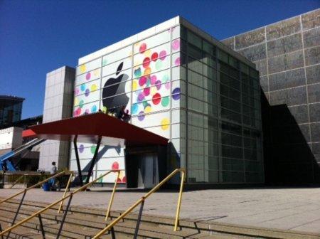 Seguimiento del evento especial de Apple [Finalizado]