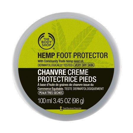 hemp-foot-protector_z.jpg