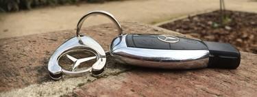 Cuando un vecino aficionado a la electrónica acaba bloqueando por error las llaves de los coches de todo un barrio