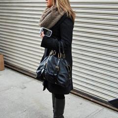 Foto 72 de 82 de la galería streetstyle-en-los-desfiles-de-la-semana-de-la-moda-de-nueva-york-una-semana-de-imagenes en Trendencias