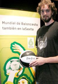 La rentabilidad del baloncesto y las dudas del fútbol