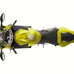 Foto 13 de 48 de la galería bmw-s1000-rr-fotos-oficiales en Motorpasion Moto