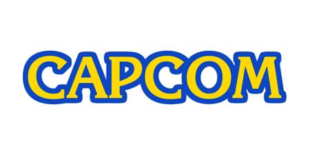CAPCOM reduce sus previsiones de beneficios un 50%